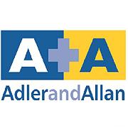 Adler And Allan