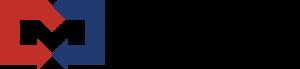 Meter Provida